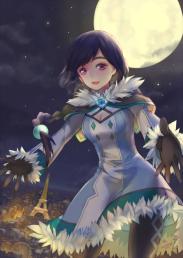 alys-hiver-illustration